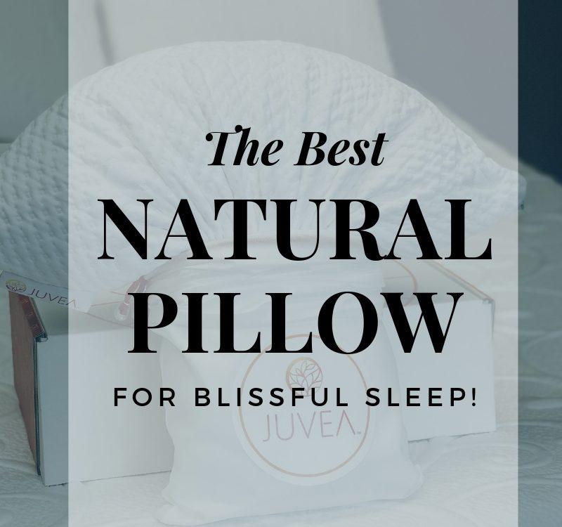 Sleep Blog - Ingrid Baby Sleep Whisperer, doTERRA, Baby Sleep, Adult